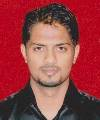 Dr.  Sushant Waghmod
