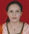 Dr.  Kavita Arvind Varma