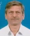 Dr.  Nitin Dattatray Barve