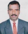 Dr.  Satish Zagade