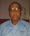 Dr.  Vidyodhar Date