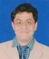 Dr.  Himanshu Sharad Vaze