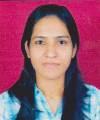 Dr.  Renu T Yadav