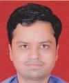 Dr.  Prashant B Satale