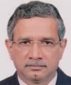 Dr.  Anil De Sousa