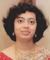Dr.  Priti Mangesh  Deshmukh