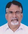 Dr.  Narendra H Ramsinghani