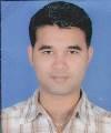 Dr.  Kulbhushan Dinkar Shitole