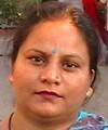 Dr.  Suneeta Jagtap