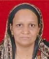 Dr.  Kiran Mohamad Wadiwala