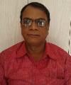 Dr.  Anilkumar Mune