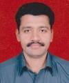 Dr.  Pritam Shahane