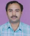 Dr.  Amol P Anugade