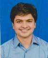 Dr.  Shantanu Mulay