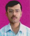 Dr.  Girish Kirad