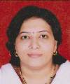 Dr.  Reena Ashish Vora