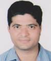 Dr.  Hanumant Uttam Kavitke