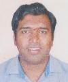 Dr.  Dattatray A Devkhile