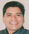 Dr.  Amol Deolekar