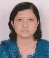 Dr.  Tejashree M Jagtap