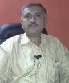 Dr.  Abhijeet Ashokrao Mahadar