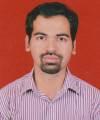Dr.  Shantanu P Sheshgir