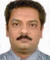 Dr.  Chetan Prabhakar Puram