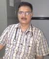 Dr.  Mukund Wable
