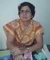 Dr.  Sumedha Kulkarni