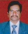 Dr.  Ravindra Koparde