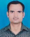Dr.  Sachin G Mahabole