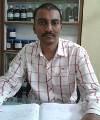 Dr.  Sanjay B Dhale