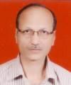 Dr.  Ravindra Gandhi