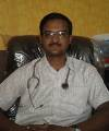 Dr.  Pravin J Patil
