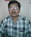 Dr.  Atul Hanumant Lonkar