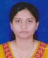 Dr.  Sunita Umberkar (Nalwad)