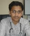 Dr.  Dhiraj G Jangale
