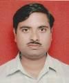 Dr.  Dhananjay Shankar Sonalkar