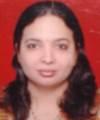 Dr.  Puja Lulla