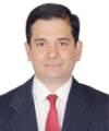 Dr.  Prasad P Agashe