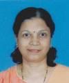 Dr.  Ranjana A Rode