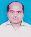 Dr.  Nitin Shingare