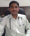 Dr.  Sudhakar Patil