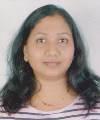Dr.  Supriya Siddharth Divekar