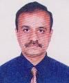 Dr.  Girish Vasantrao Vaichalkar