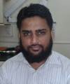 Dr.  Sarfaraz Shaikh
