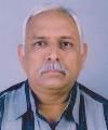 Dr.  Shrikrishna F Patil