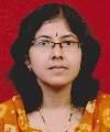 Dr.  Neeta Narawade