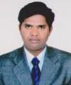 Dr.  Ashok Sudam Bansode