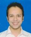 Dr.  Raunak Pradhan